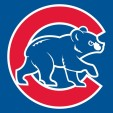 The Parental Neglect of Raising a Cubs Fan